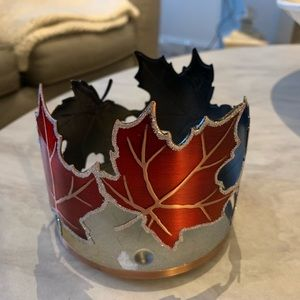 Other - Bath and body works candle holder